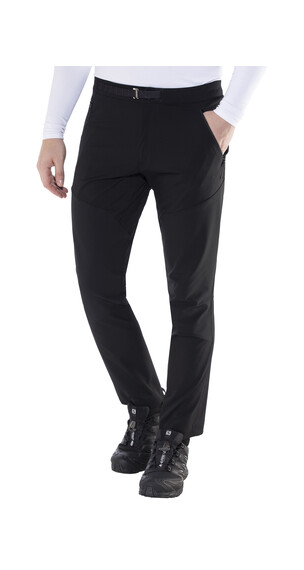 Arc'teryx Gamma Rock Pant Men Black